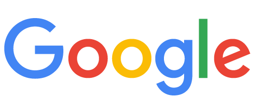 google-logo-cropped
